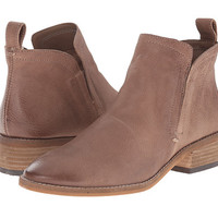 Dolce Vita Tessey Taupe Leather - Zappos.com Free Shipping BOTH Ways