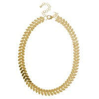 Towne & Reese Leslie Necklace