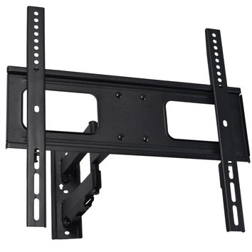 VIVO TV Wall Mount Fully Articulating VESA Stand for LCD LED Plasma Screen 32...