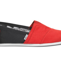 TEXAS TECH MEN'S CAMPUS CLASSICS