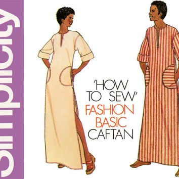 Shop Men\'s Vintage Sewing Patterns on Wanelo