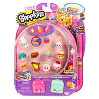 Shopkins 12 Pack - Season 5 (In Stock Online)