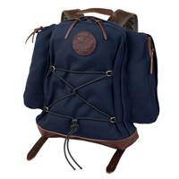 Duluth Pack Sparky Bag Backpack