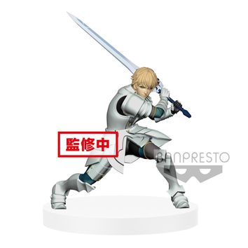 Gawain - EXQ Figure - Fate/Extra Last Encore (Pre-order)