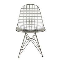 Eames Wire Chair - DKR.0