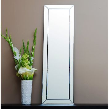 Daksh Wall Mirror