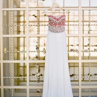 Style Me Pretty | Gallery & Inspiration | Picture - 815353