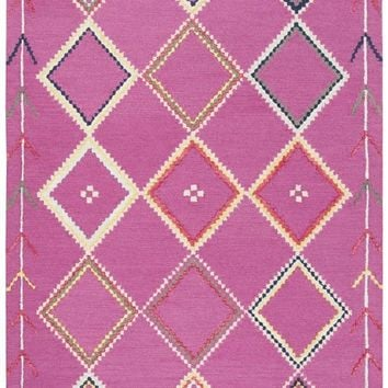 Safavieh Bellagio BLG563R Area Rug