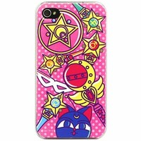 Sailor Moon Phone Case ~ Harajuku Pop (iPhone and Samsung Galaxy) **Preorder**