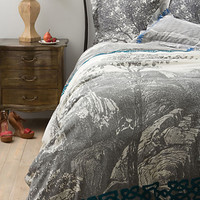Atley Bedding