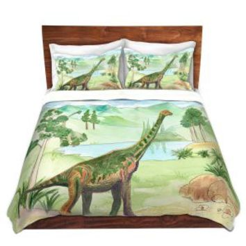 https://www.dianochedesigns.com/duvet-catherine-holcombe-dinosaur-iv.html