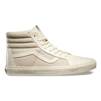 Sk8-Hi Reissue | Shop at Vans