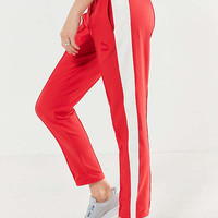 Puma Skinny Stripe Track Pant | Urban Outfitters