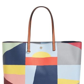 Tory Burch 'Kerrington Square' Tote | Nordstrom