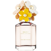 Daisy Eau So Fresh - Marc Jacobs Fragrance | Sephora