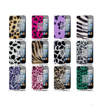 iPhone 4S Case for iPhone 5 Case Bling iPhone 5S Case iPhone 5C Case iPhone 5S Bling Case iPhone 4 Bling Case iPhone 5C Bling Case Velvet VC