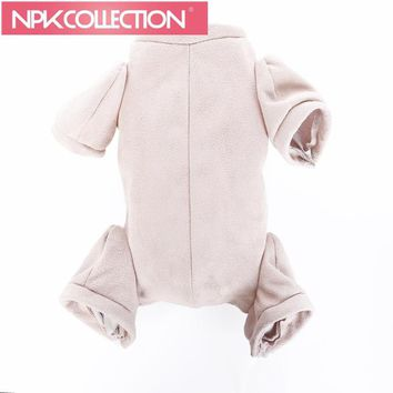 "Hight Quality Reborn Baby Dolls body newborn baby dolls parts for 16- 22"" Reborn Dolls kit not finish baby doll Polyester fabric"