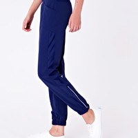Hustle With Heart Track Pant | ivivva