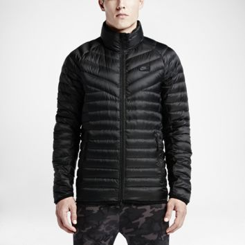 Nike Guild 550 Men's Jacket