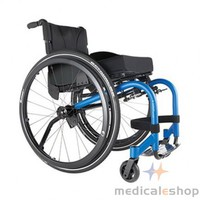 Kuschall K-Series Attract Ultralight Wheelchair