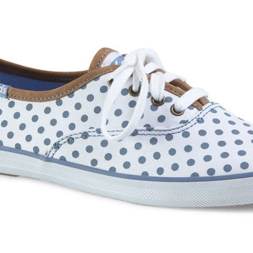 Keds Sale & Clearance Sneakers & Shoes for Girls, Teens & Women | Keds.com