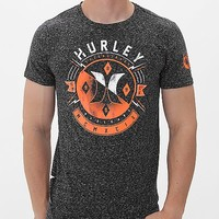 Hurley Exile T-Shirt