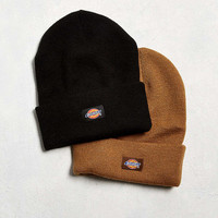 Dickies Beanie 2-Pack - Urban Outfitters