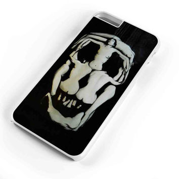 Salvador Dali Soft Watch Melting Clock iPhone 6s Plus Case iPhone 6s Case iPhone 6 Plus Case iPhone 6 Case