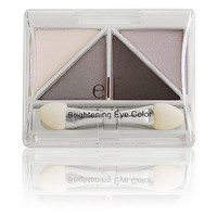 Eyes Lips Face E.l.f. Essential Brightening Eye Color #2007 - Drama