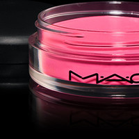 M·A·C Cosmetics | Products > Cheek > Casual Colour