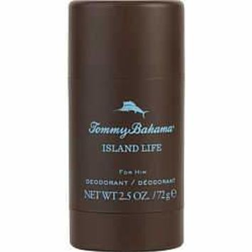 TOMMY BAHAMA ISLAND LIFE by Tommy Bahama (MEN)