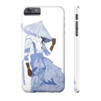 Young Thug jeffrey Dress Album Iphone galaxy phone case - Case15