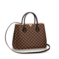 Products by Louis Vuitton: Kensington