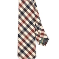 Mens Accessories - Bo Clothing Branin Skinny Tie | TrendSeeder