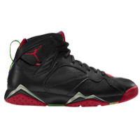 Jordan Retro 7 - Men's at Foot Locker