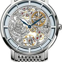 Patek Philippe - Complications Skeleton