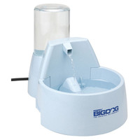 Pet Safe Drinkwell Big Dog Water Drinking Aerating Fountain