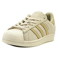 adidas Originals Superstar Fashion J