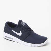 Nike SB Stefan Janoski Max Shoes - Mens Shoes