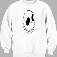 Tim Burton Sweater for Mens Sweater and Womens Sweater ***