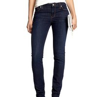 Banana Republic Womens Factory Skinny Fit Jean