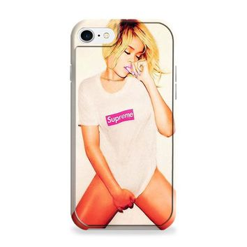 Rihanna Supreme Sexy iPhone 6 | iPhone 6S Case