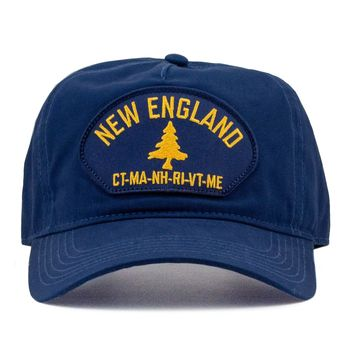New England - Heritage Collection