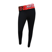 University of Maryland Leggings