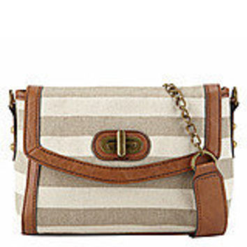 MILIAN - handbags's  cross-body bags for sale at ALDO Shoes.