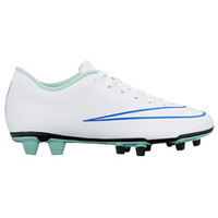 Nike Vortex II FG Soccer Cleats - Women's at City Sports