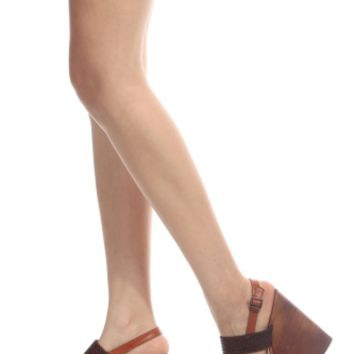 Orange Sling Back Wooden Wedge @ Cicihot Wedges Shoes Store:Wedge Shoes,Wedge Boots,Wedge Heels,Wedge Sandals,Dress Shoes,Summer Shoes,Spring Shoes,Prom Shoes,Women's Wedge Shoes,Wedge Platforms Shoes,floral wedges
