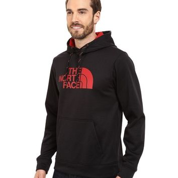 spbest The North Face Surgent Half Dome Hoodie