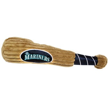 SEATTLE MARINERS BAT TOY
