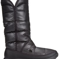 The North Face Women's Amore Cold Weather Boots
